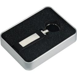 USB-1650 USB BELLEK