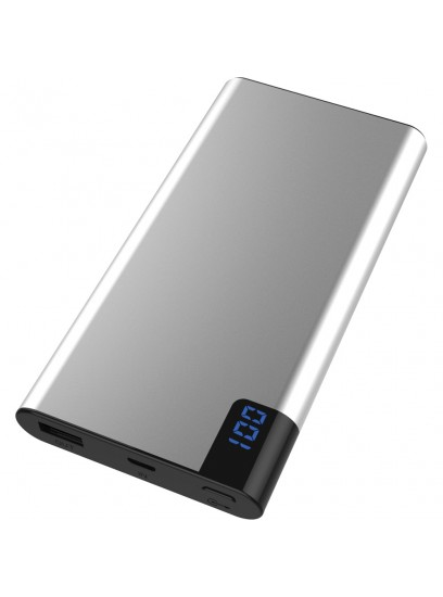 PWR-1150 Powerbank 8.000 mAh