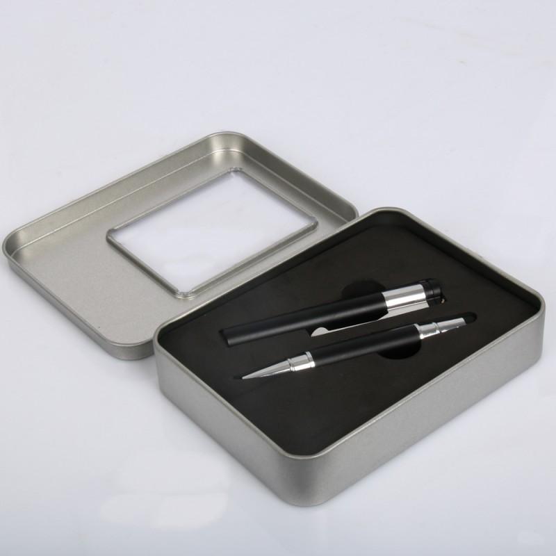 USB-1580 KALEM USB BELLEK