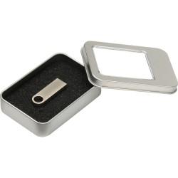 USB-1670 USB BELLEK