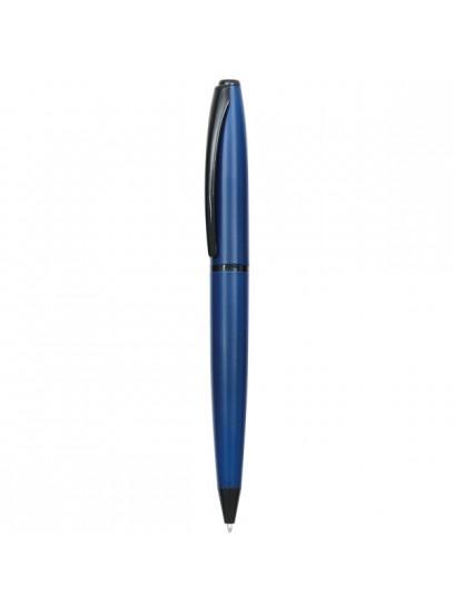 OZM-4160 Metal Kalem