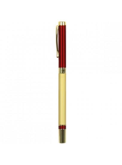 OZR-3904 Roller Kalem
