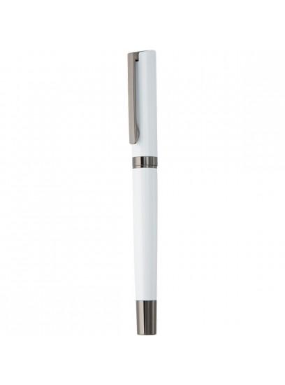 OZR-3855 Roller Kalem