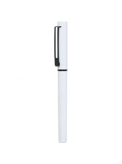 OZR-3854 Roller Kalem