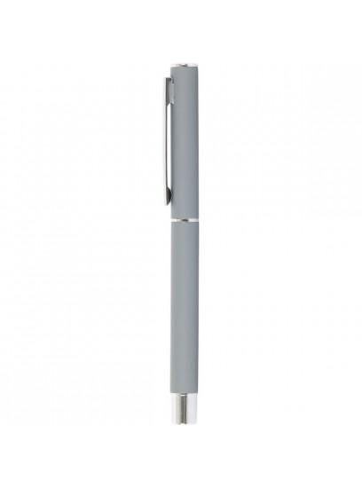 OZR-4015 Rubber Gövde Roller Kalem