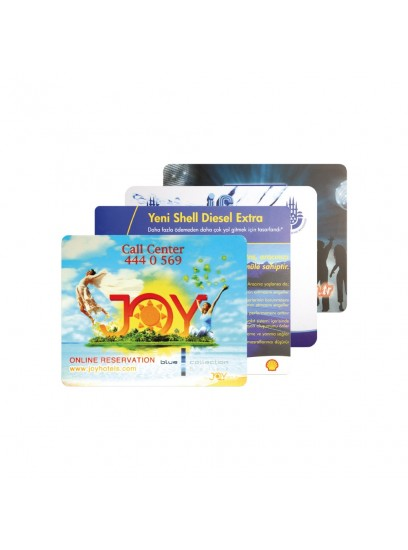 MOP-8510 Mouse Pad