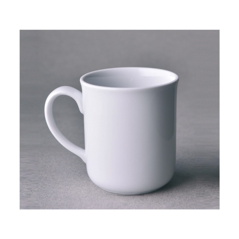PRK 8302 Porselen Kupa